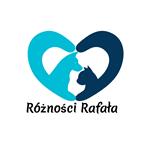 Różności Rafała